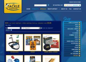 tackleware.cart.net.au