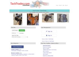 tacktrader.com