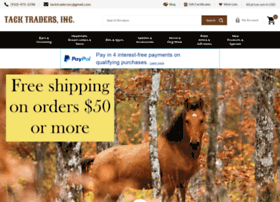 tacktraders.com