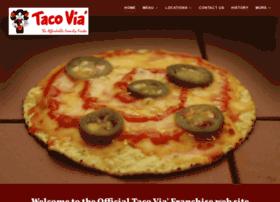 taco-via.com