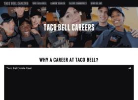 tacobell-jobs.com