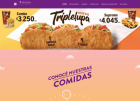 tacobell.co.cr