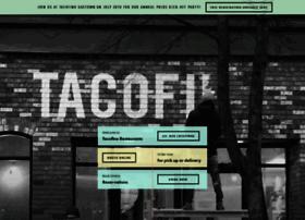 tacofino.com