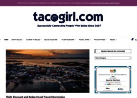 tacogirl.com