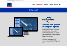 tacografo-digital.net