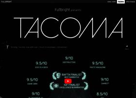 tacoma-game.com
