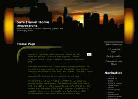 tacoma-home-inspectors.com