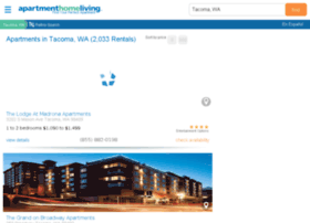 tacoma-washington.apartmenthomeliving.com