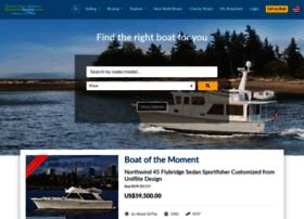 tacoma.boatshed.com