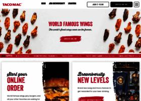 tacomac.com