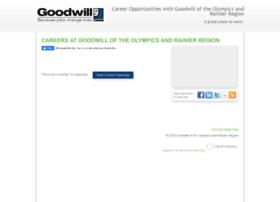 tacomagoodwill.hrmdirect.com