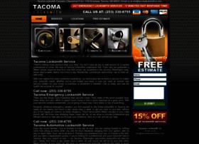 tacomalocksmithco.com