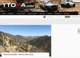 tacomaterritory.com