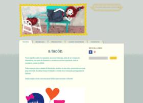 tacon.com.br