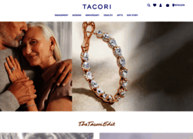 tacori.com