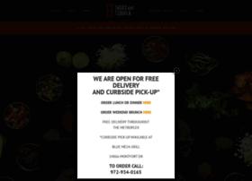 tacos-and-tequila.com