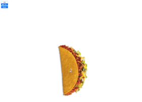 tacospin.com