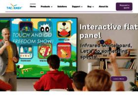 tacteasy.com