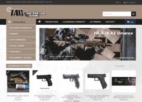 tactical-game.com