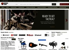tactical-store.com