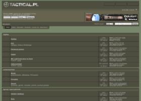 tactical.pl