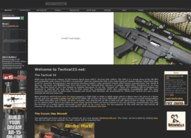 tactical22.net