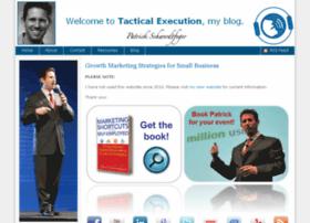 tacticalexecution.com