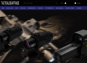 tacticalgeartrade.com
