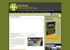tacticalintelligence.net