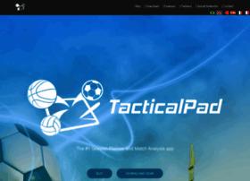 tacticalpad.com