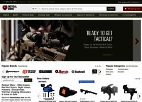 tacticalstore.com