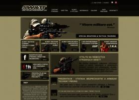 tacticaltraining.cz