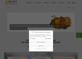 tacticx.net