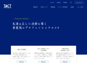 tactnet.com