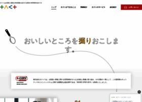 tactweb.co.jp
