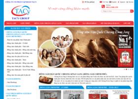 tacy.com.vn