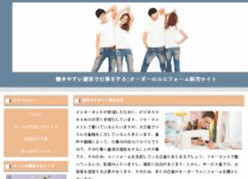 tadagraph.com