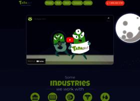 tadapix.com