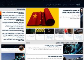 tadbirkhabar.com