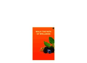 tadeojones.com