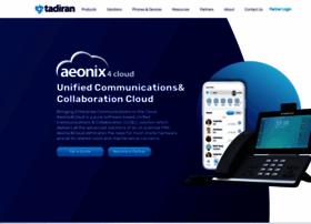 tadirantele.com