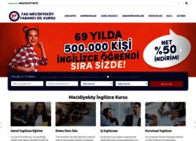 tadmecidiyekoy.com