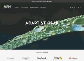 tadpoleadaptive.com