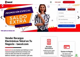 taecel.net