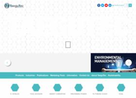taegutec.com