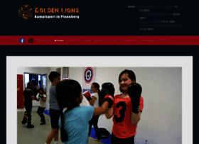 taekwondo-pinneberg.de