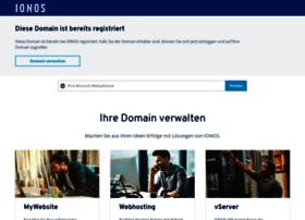 taekwondo-traunstein.de