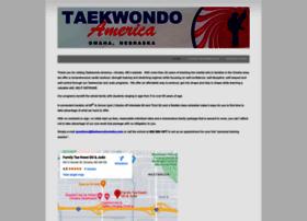 taekwondoomaha.com