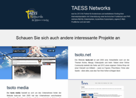 taess.net