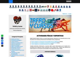 tafad.ucoz.com